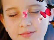 Sức khỏe đời sống - Cách giúp trẻ thoát khỏi stress