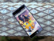 Điểm danh smartphone 2 SIM tốt nhất đầu năm 2017