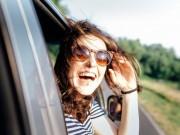 """Sức khỏe đời sống - 10 bài tập trí não """"ngược đời"""" giúp bạn thông minh hơn"""