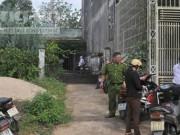 An ninh Xã hội - Vợ chánh tòa hình sự Gia Lai bị sát hại