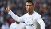 """Real & chuyền nhượng Hè 2017: """"Giám đốc"""" Ronaldo ra oai"""