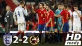 Tây Ban Nha – Israel: Giải mã ẩn số