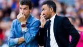 """Nóng ở Barca: Messi """"nhúng tay"""" chọn HLV lẫn mua SAO"""