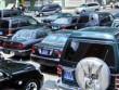 Người dân tìm thông tin  ' xe công thanh lý '  ở đâu?