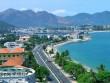Lộ diện yếu tố  kích cầu  thị trường bất động sản Nha Trang