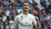 Sợ giảm quyền lực, Ronaldo ngăn Real mua 3 sao bự