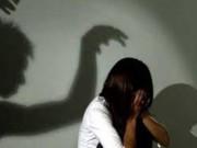 """An ninh Xã hội - """"Yêu râu xanh"""" xem phim khiêu dâm rồi xâm hại bé gái"""