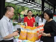Thị trường - Tiêu dùng - Việt Nam đang 'bao cấp' gạo cho các nước?