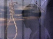 An ninh Xã hội - Bị ngăn cản tình yêu, thanh niên giết người tình rồi tự sát