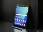 Thời trang Hi-tech - Video Samsung Galaxy Tab S3 chính thức xuất hiện