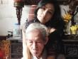 """Thanh Lam đau đớn khi bài hát  """" Màu hoa đỏ """"  của bố bị cấm"""