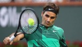 Miami Open ngày 2: Federer ra trận với hoài niệm vàng