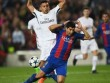 """Tin HOT bóng đá tối 25/3:  """" Suarez giỏi cắn người lẫn diễn kịch """""""