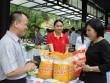 Việt Nam đang  ' bao cấp '  gạo cho các nước?