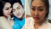 """Clip phơi bày """"cuộc chiến"""" ly hôn của Phi Thanh Vân"""