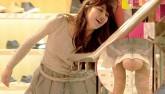 """Bạn gái Lee Min Ho khiến fan """"tá hỏa"""" vì loạt ảnh gây hiểu lầm"""