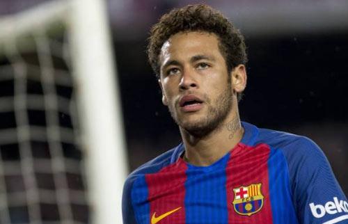 """Chelsea mua Neymar 200 triệu bảng: """"Dải ngân hà"""" chờ Messi"""