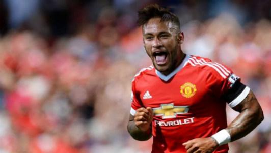 """Neymar """"thèm"""" NHA: 5 lý do lờ Chelsea, chọn MU"""