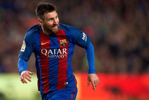 """""""Mưu hèn kế bẩn"""" Siêu kinh điển Real–Barca: Bắt cóc & đầu độc"""