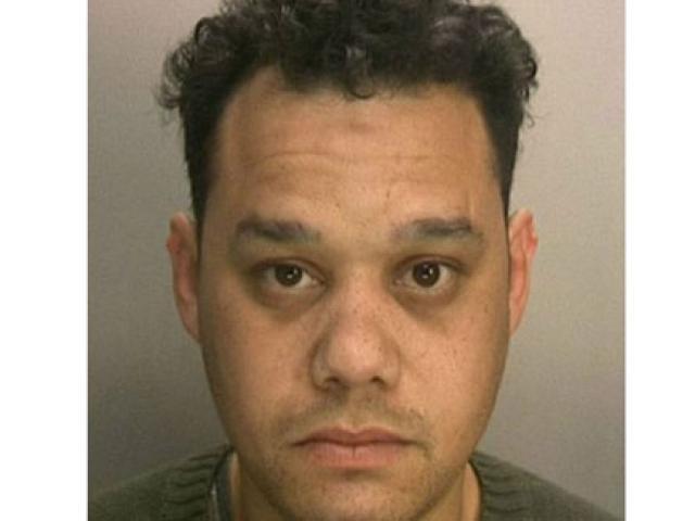 Vụ án hy hữu: Bị bắt vì rơi răng tại hiện trường