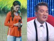Ca nhạc - MTV - Mr Đàm khóc khi tiết lộ gia cảnh Thanh Thảo trên truyền hình