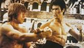 """Nhà vô địch karate từng """"cả gan"""" dè bỉu Lý Tiểu Long"""