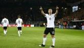 TRỰC TIẾP bóng đá Anh - Lithuania: Khoe nanh múa vuốt