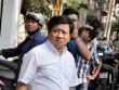 Khảo sát: 90% người dân ủng hộ ông Đoàn Ngọc Hải