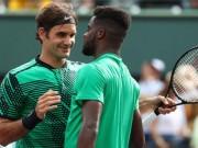 Tin thể thao HOT 27/3: Federer ấn tượng đối thủ 19 tuổi