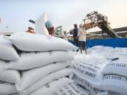 Thị trường - Tiêu dùng - Xuất khẩu gạo sang Trung Quốc tăng mạnh
