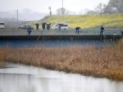 Bé gái Việt chết thảm ở Nhật: Hàng xóm sốc và đau xót