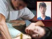 An ninh Xã hội - Nữ sinh lớp 11 bị bạn kéo vào quán karaoke hãm hiếp