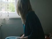 Mỹ: Bị hiếp dâm không dám hé răng vì sợ trục xuất