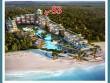 Cơ hội nhận quà  khủng  khi mua biệt thự và căn hộ nghỉ dưỡng Nam Phú Quốc