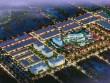 Thị trường BĐS Nha Trang  phát sốt  với đất nền phía Tây