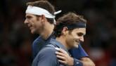 Chi tiết Federer - Del Potro: Chỉ cần 2 break (KT)