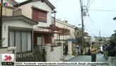Vụ sát hại bé gái người Việt gây chấn động Nhật Bản
