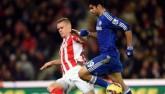 Chelsea không bán Hazard 100 triệu bảng, mơ xây Dream Team