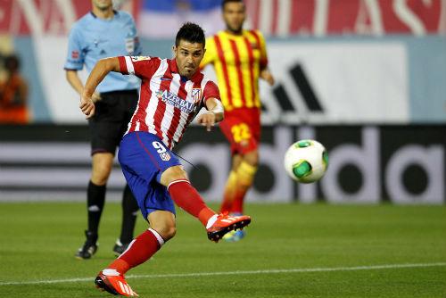 """Barca và truyền thống """"vắt chanh bỏ vỏ"""": Messi cũng đem bán - 2"""