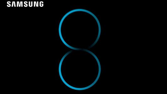 Những thông tin cần biết về Galaxy S8 trước giờ G