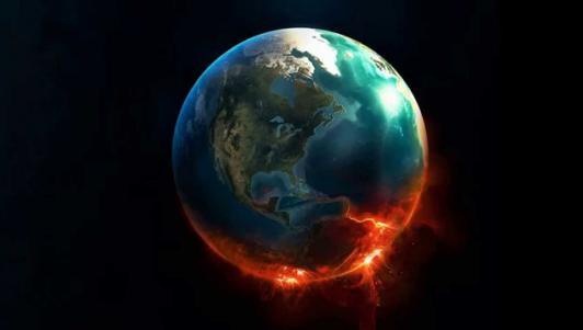 Chuyện gì sẽ xảy ra nếu Trái Đất ngừng quay?