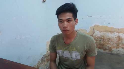 Lời khai nghi phạm đâm 22 nhát dao vào cô gái trẻ ở Sài Gòn