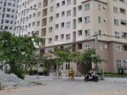 Tài chính - Bất động sản - Hà Nội không khuyến khích xây nhà ở xã hội 100 triệu đồng