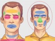 Sức khỏe đời sống - 5 loại đau đầu thường gặp cần có cách chữa ngay lập tức