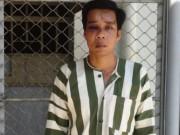 """An ninh Xã hội - Bắt """"phù thủy"""" chuyên gây mê người đồng tính ở Sài Gòn"""