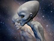 Người ngoài hành tinh đang cách ly con người khỏi vũ trụ?