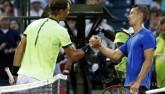 Nadal & mốc 1000 trận: Vinh quang lắm, đớn đau nhiều