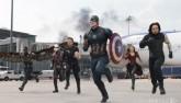 Phấn khích với phim siêu anh hùng trên Star Movies tuần này