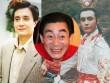 Đạo diễn Dương Khiết - phim Tây Du Ký qua đời 11
