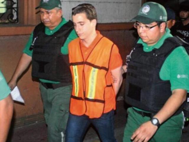 """Mexico: Thủ phạm thoát án hiếp dâm vì """"không thỏa mãn"""""""